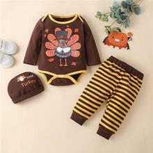 Комплект для малышей 2020 комплект из 3 предметов одежда девочек