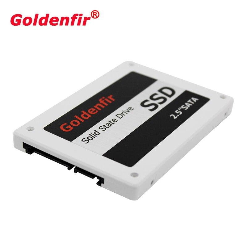 Жесткий диск 128 ГБ 256 ГБ 360 ГБ 480 ГБ ssd 96 Гб 180 ГБ 1 ТБ 2 ТБ 960 ГБ 500G Твердотельный накопитель диск для ноутбука и настольного ПК 1 ТБ 120 ГБ