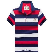 Hollirtiger 2019 Atmungsaktive herren Polo Shirt Männer Desiger Polos Männer Schnell trocknend hemd Männlichen Kleidung trikots Für Golf Tennis