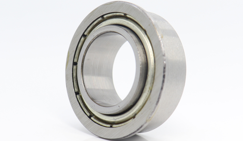 10 x 35 x 11 mm 10 Kugellager 6300 ZZ