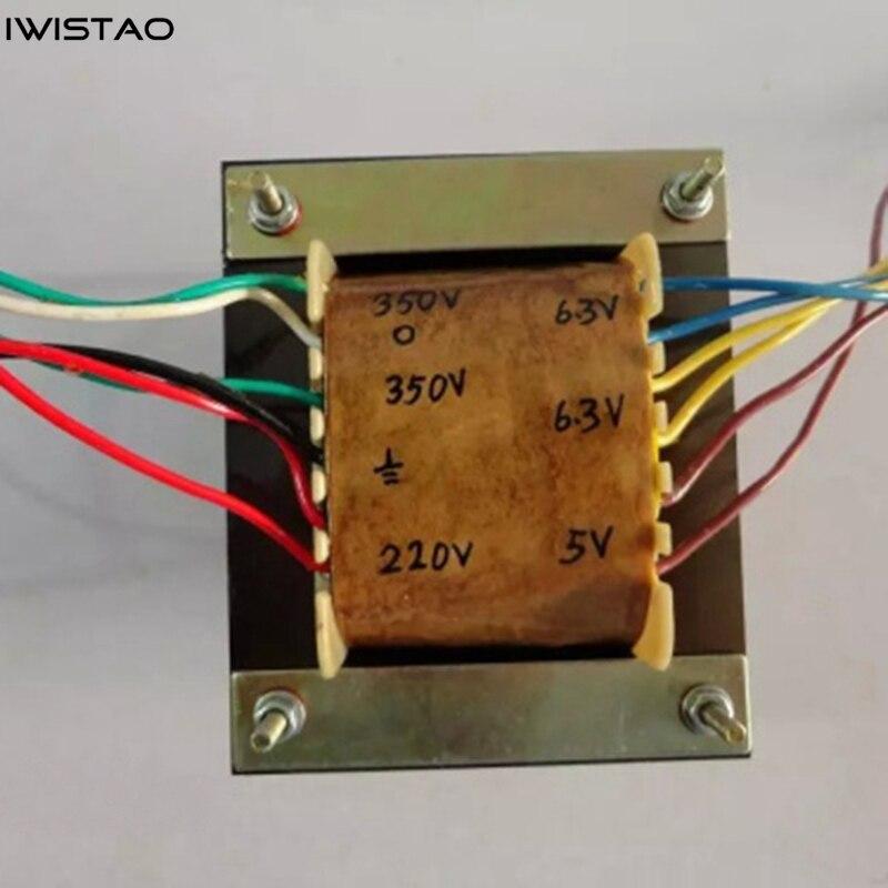 WHFT-PT300W(1)11l