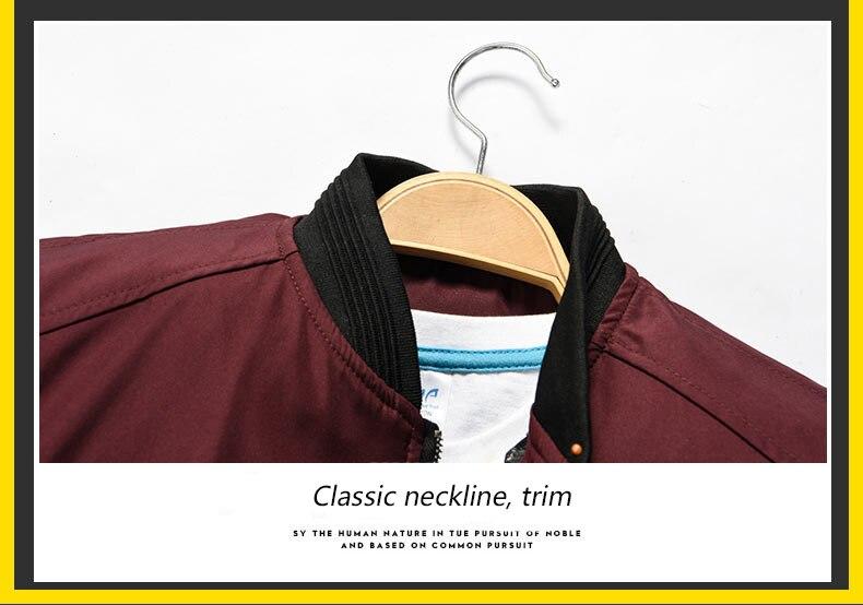 H0034f60265a94c828f8eb6e0dc4e976fr 2019 new jacket loose men's bomber jacket men's casual hip hop baseball collar print fashion jacket smooth jacket streetwear
