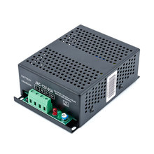 Circuit-Adapter-Module Chargers Lead-Acid-Battery-Charger Module-5a-Switch Power-Generator