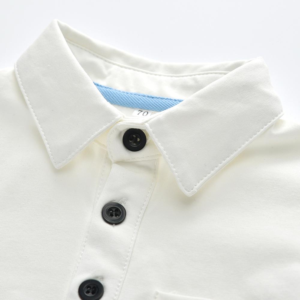 Хлопковый комплект из 3 предметов, комбинезон с длинными штанинами, комбинезон с длинными рукавами костюм для мальчиков, Модный комплект детской одежды для Маленьких Мальчиков Шапка комбинезон одежда для детей комплект для малышей, для новорожденных, одежда в подарок 5