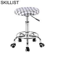 Sedia Todos Tipos Sedie Barstool Banqueta Tabouret De Comptoir Taburete Para Barra Stoelen Stool Modern Cadeira Silla Bar Chair