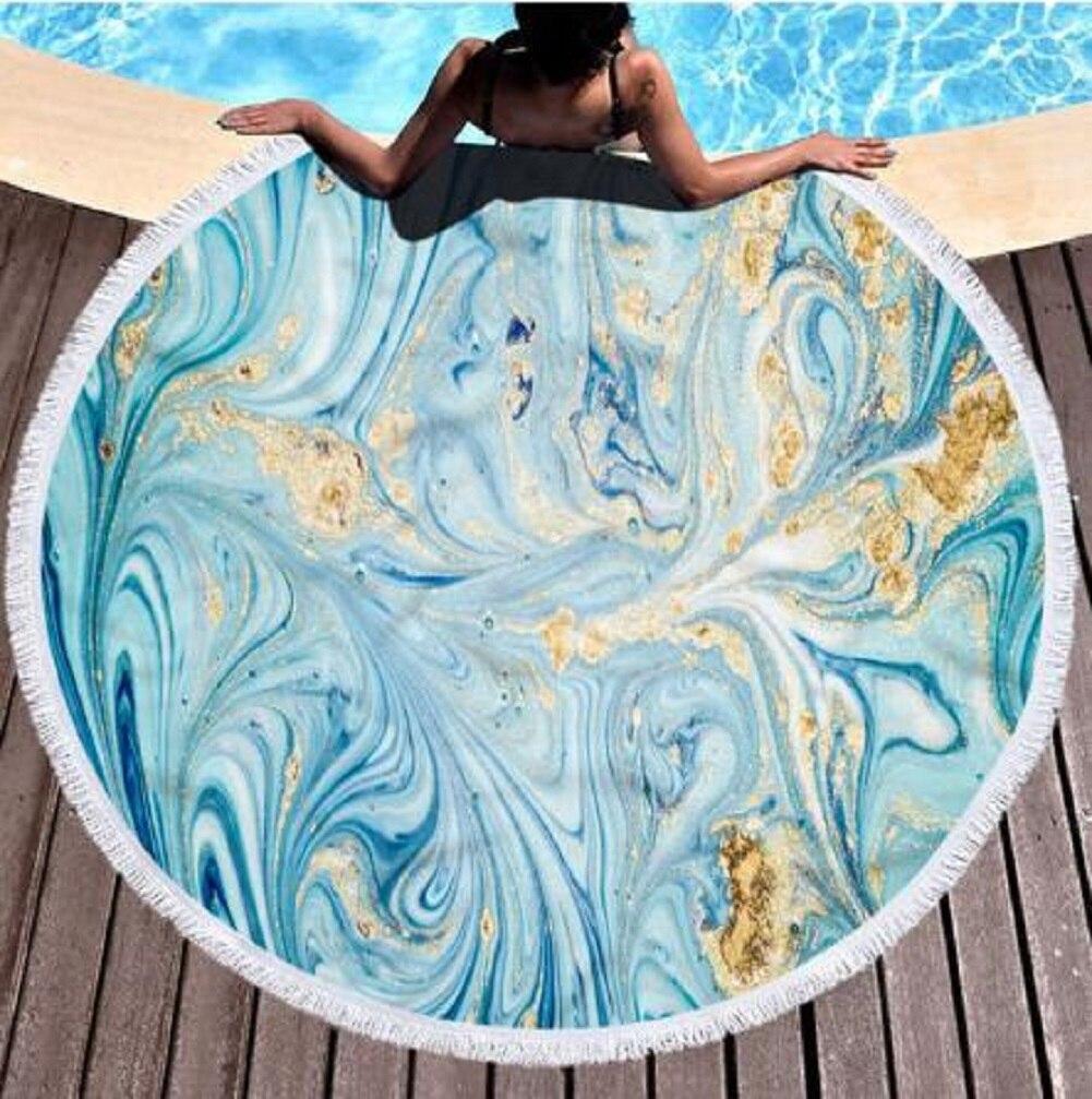 toalha de banho cobertor de viagem cobertura de natação