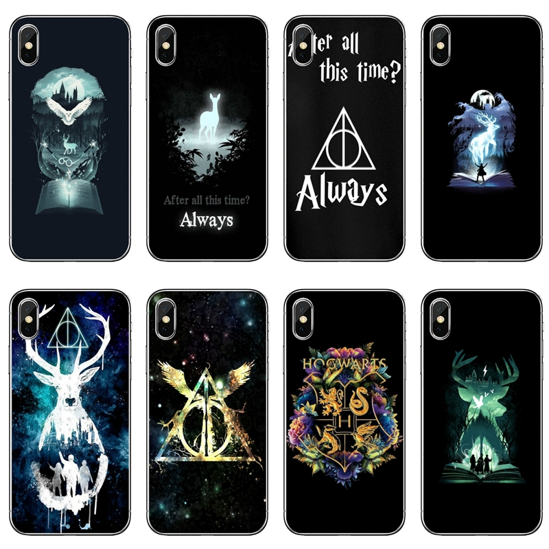 Special Offers iphone 4s cover harry potter ideas and get free ...
