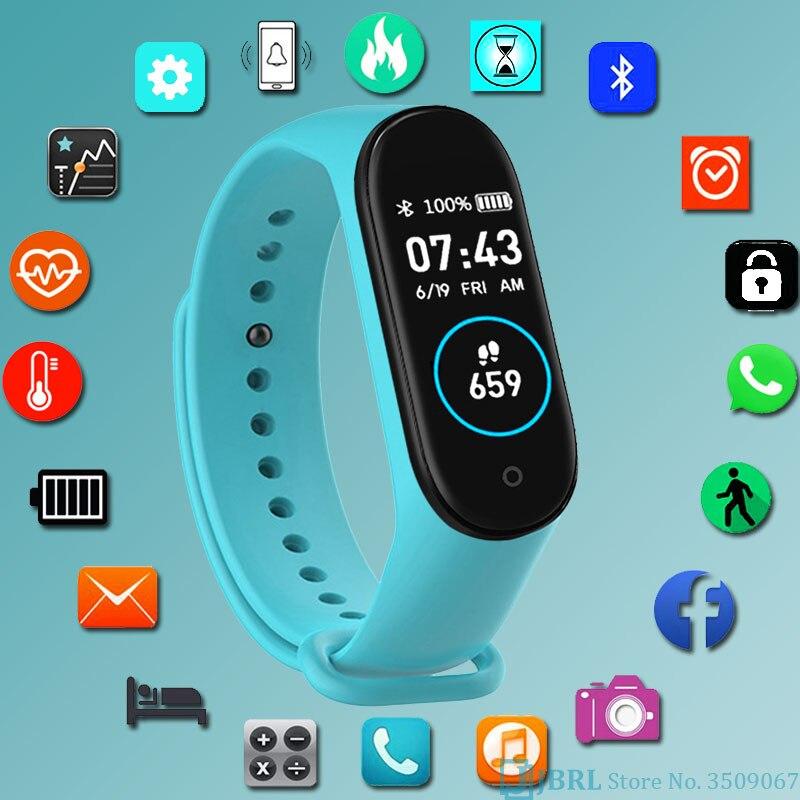 Sport Digital Quartz Watches Boy Electronic Digital WristWatch Kid Wrist Watch For For Kids Children Watch Gift Relogio Infantil