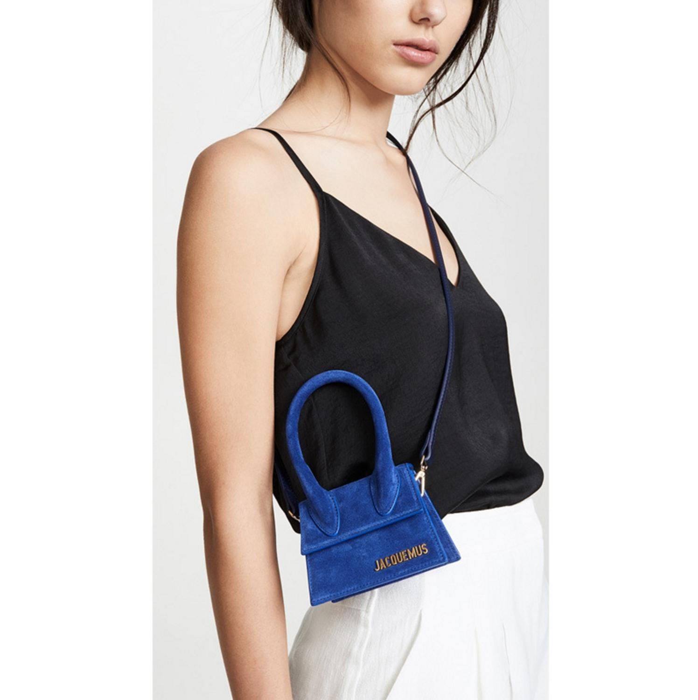 Ladies Small Suede Leather Handbags Crossbody Bag Women Fashion New Suede PU Bag Clutch Women Tote Messenger Bag Women Bag