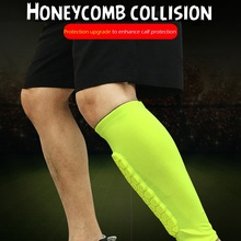 Football Leggings Basketball Training Sports Protective Equipment
