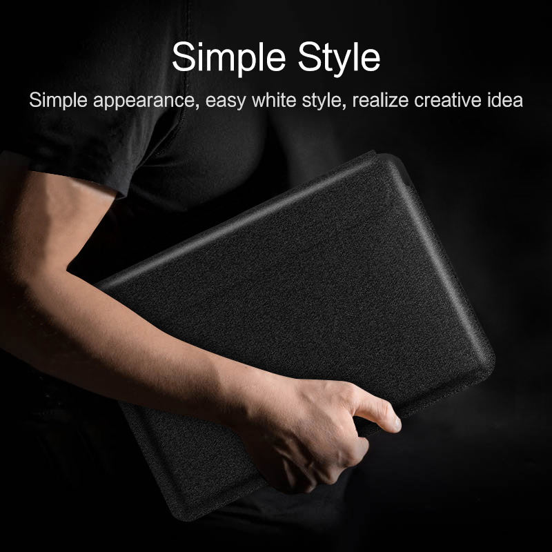2021 Case Sleeve For Bag Pro iPad A2460 Cover 11 Tablet iPad 11 2th A2459 PU Pro For Protector Leather 2020 Case 3th 2018 Pouch