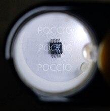 LT6203CMS8 LT6203IMS8 LT6203CDD LT6203IDD LT6203 LTB2 LTB3 LAAP   Dual 100MHz, Rail to Rail Input and Output, Ultralow 1.9nVrtHz