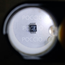 LT6203CMS8 LT6203IMS8 LT6203CDD LT6203IDD LT6203 LTB2 LTB3 Laap Dual 100Mhz, rail To Rail Input En Output, Ultralow 1.9Nvrthz