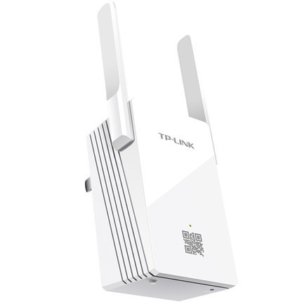 TP-LINK TL-WA832RE Wireless Repeater WiFi Signal Amplifier 300M Routing Enhance Expand