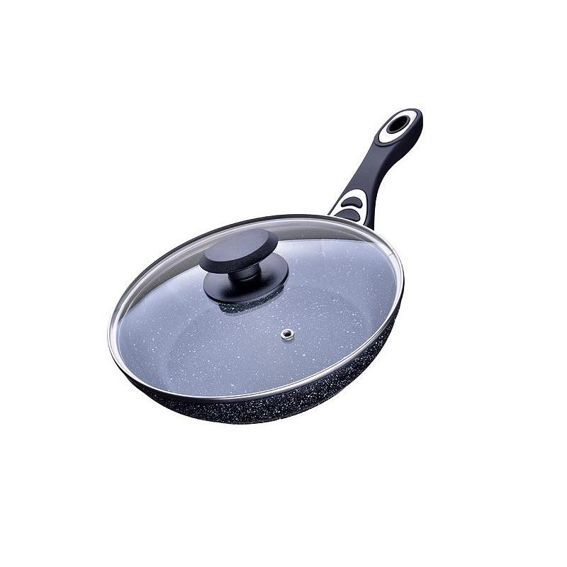 Frying Pan MAYER & BOCH, 26 Cm