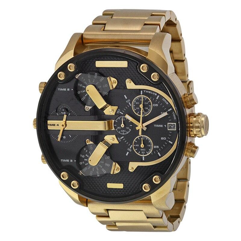 Киев продам часы магазин сдать часы в