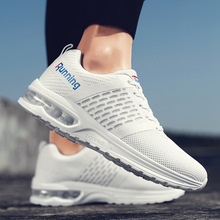 ddn New Fashion Shoes Tide Shoes Summer Breathable Mesh
