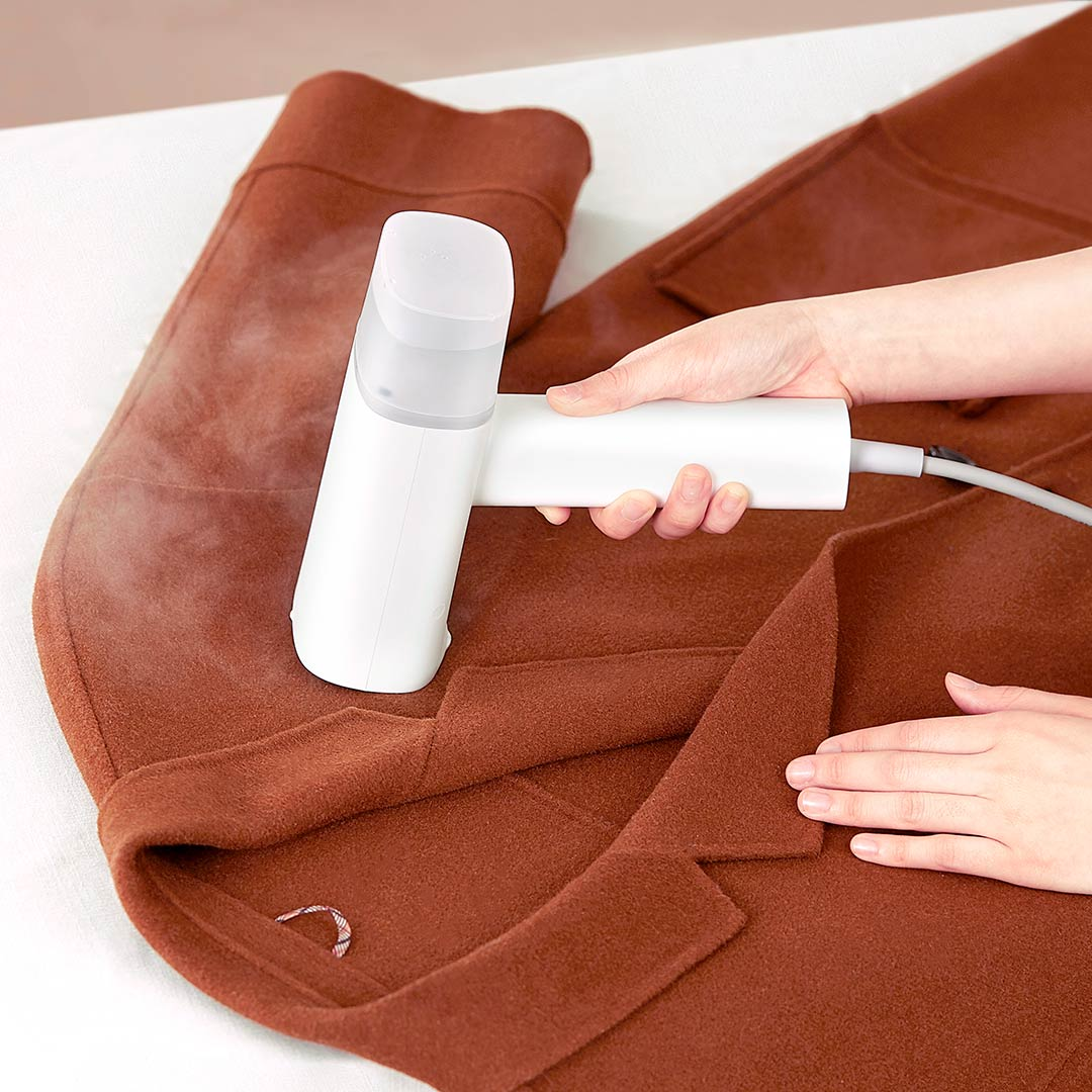 handheld pendurado máquina de casa inteligente mão-realizada
