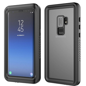 Image 2 - Waterproof Case for Samsung S10e S8 S9 Plus Note8 S8P S9P S20 Ultra Shockproof Swim Diving Case Cover