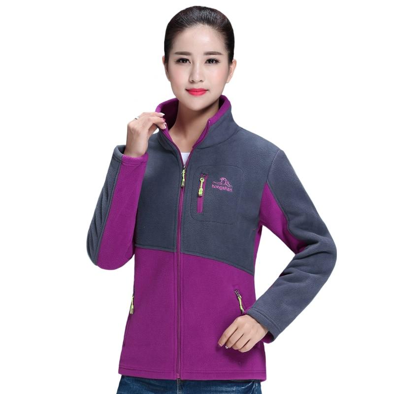 2019 Autumn Women Sweatshirt Winter Jacket Plus Size 4XL Fleece Coat Zipper Long Sleeve Outerwear Sweatshirts Women Hoodies