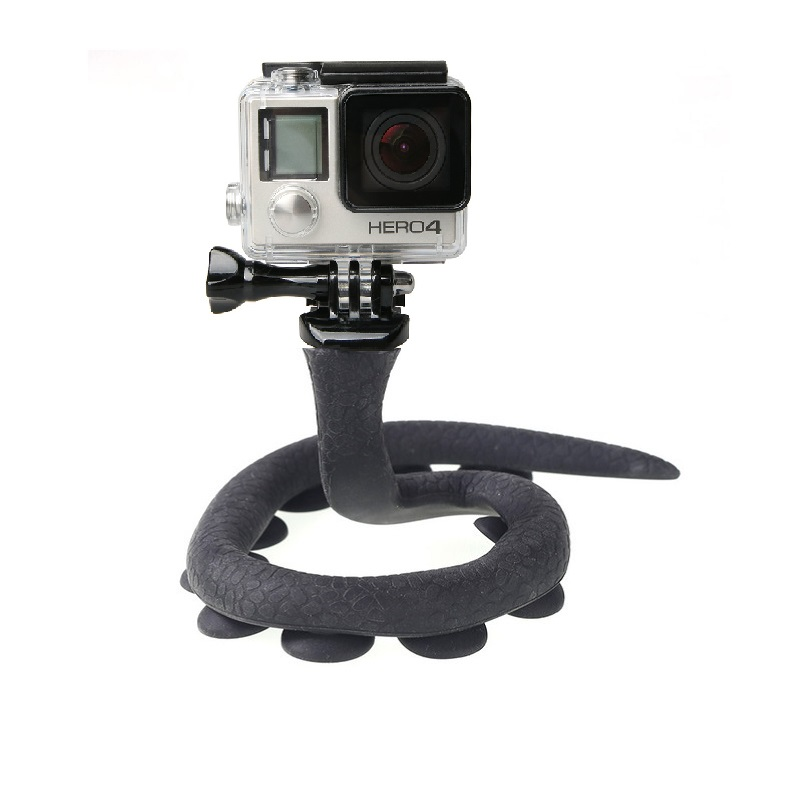 Wired Candy Self selfie Mini Selfie Stick with Mirror Tripod Monopod For iPhone 6 Samsung huawei xiaomi mi pod
