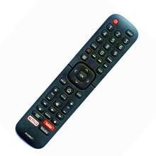 جديد الأصلي EN2BB27 ل هايسنس LCD LED TV عن بعد ل H65AE6030 H55AE6030 H50AE6030 H43AE6030 H32AE5500 H39AE5500 التلفزيون EN2BB27H