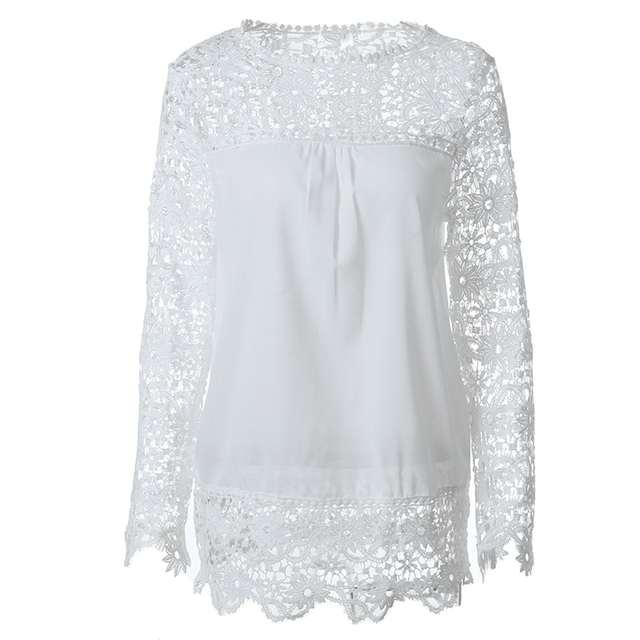 ae01.alicdn.com/kf/H00431f3d9cf7429f9d903a751959578cw/Wenyujh-mulheres-rendas-chiffon-flor-oco-para-fora-camisas-de-manga-longa-casual-feminino-blusas-s.jpg_640x640q70.jpg