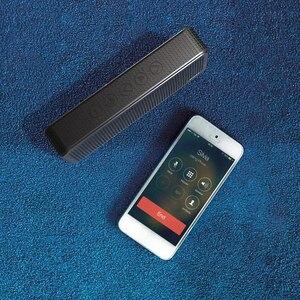 Image 3 - AUSVERKAUF DOSS Tragbare Bluetooth Lautsprecher Outdoor Wireless Lautsprecher 3,7 V 1000mAH Build in Mic Für telefon PC computer