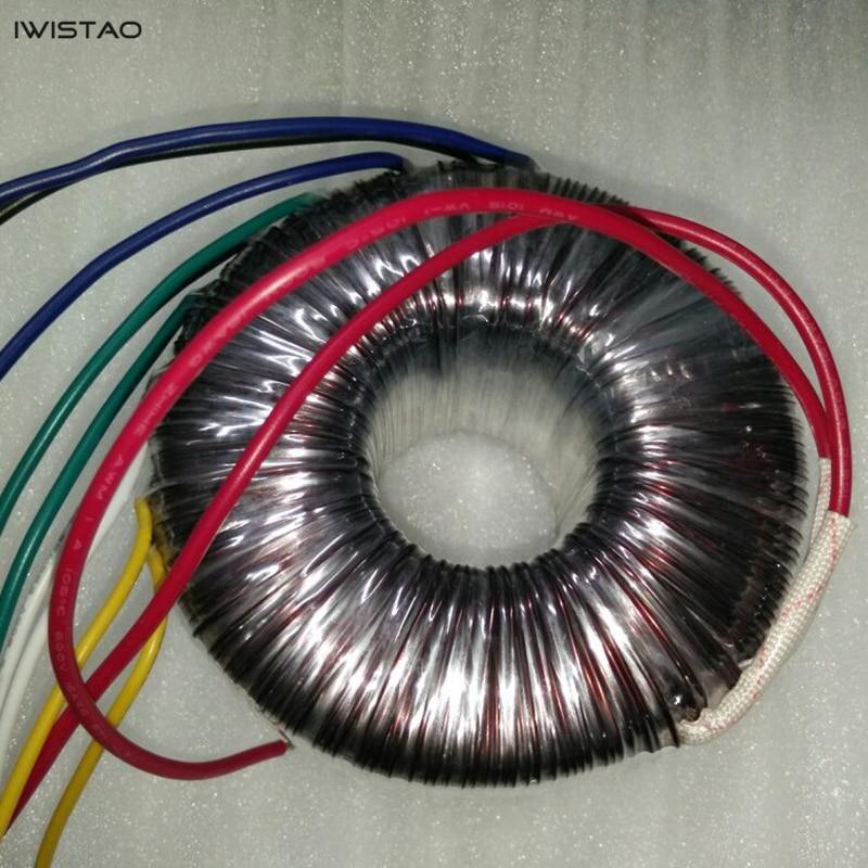 WHFTR-TT600W(1)l1