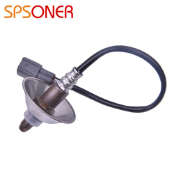 SPSONER OEM 89467-06100 tlenu czujnik do Toyoty Camry Venza 2.5L 2.7L 2009-2012 Brand New wysokiej jakości 8946706100