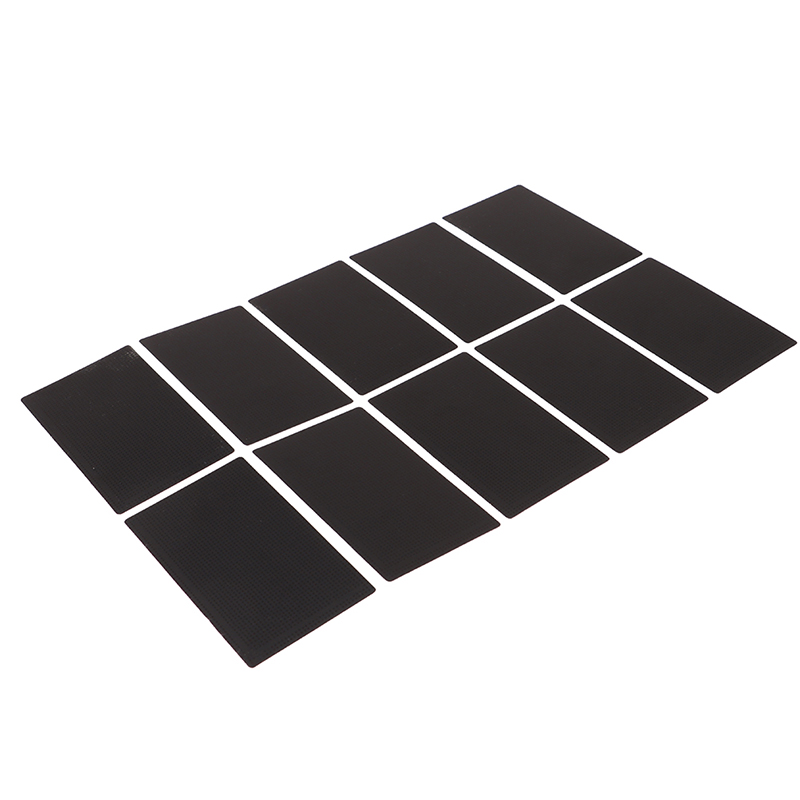 10PCS New Touchpad Touch Sticker For Lenovo Thinkpad T410I T420 T410 T400S T510