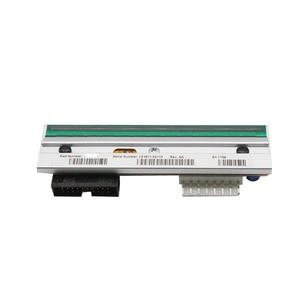Image 1 - A + + kalite yeni baskı kafası kabin için A4 A4 + ,305dpi yazıcı parçaları yazıcı yedek parçaları uyumlu, parça numarası 5954072