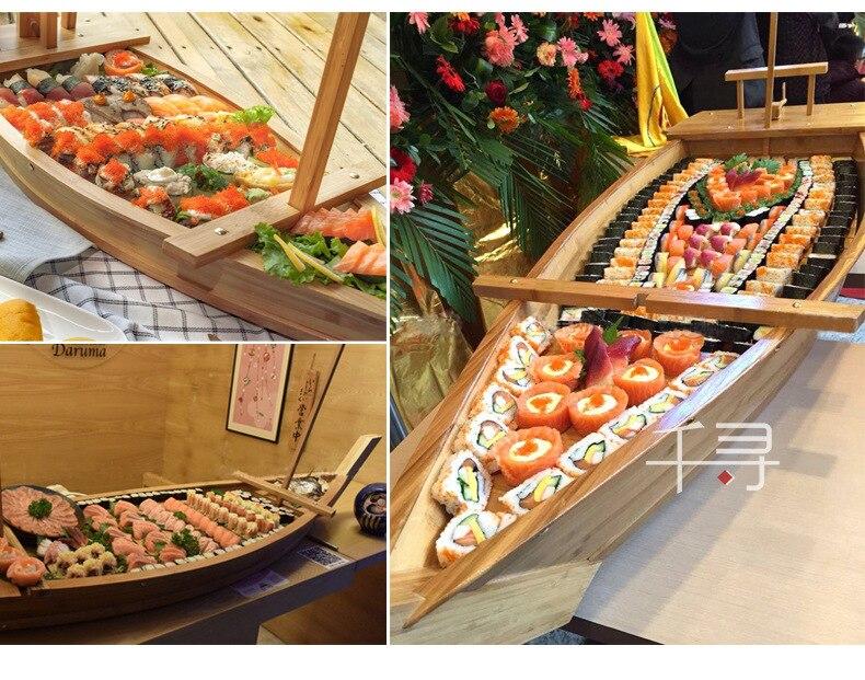 sashimi prato sushi utensílios de mesa cozinha