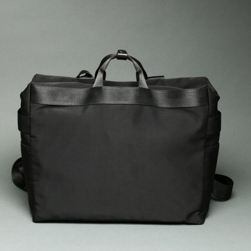 Original Design Unisex Bags Fashion Oxford Men Women Hand Bags Travel Bags Casual Shoulder Bags Large Capacity Backpacks(XW4988)