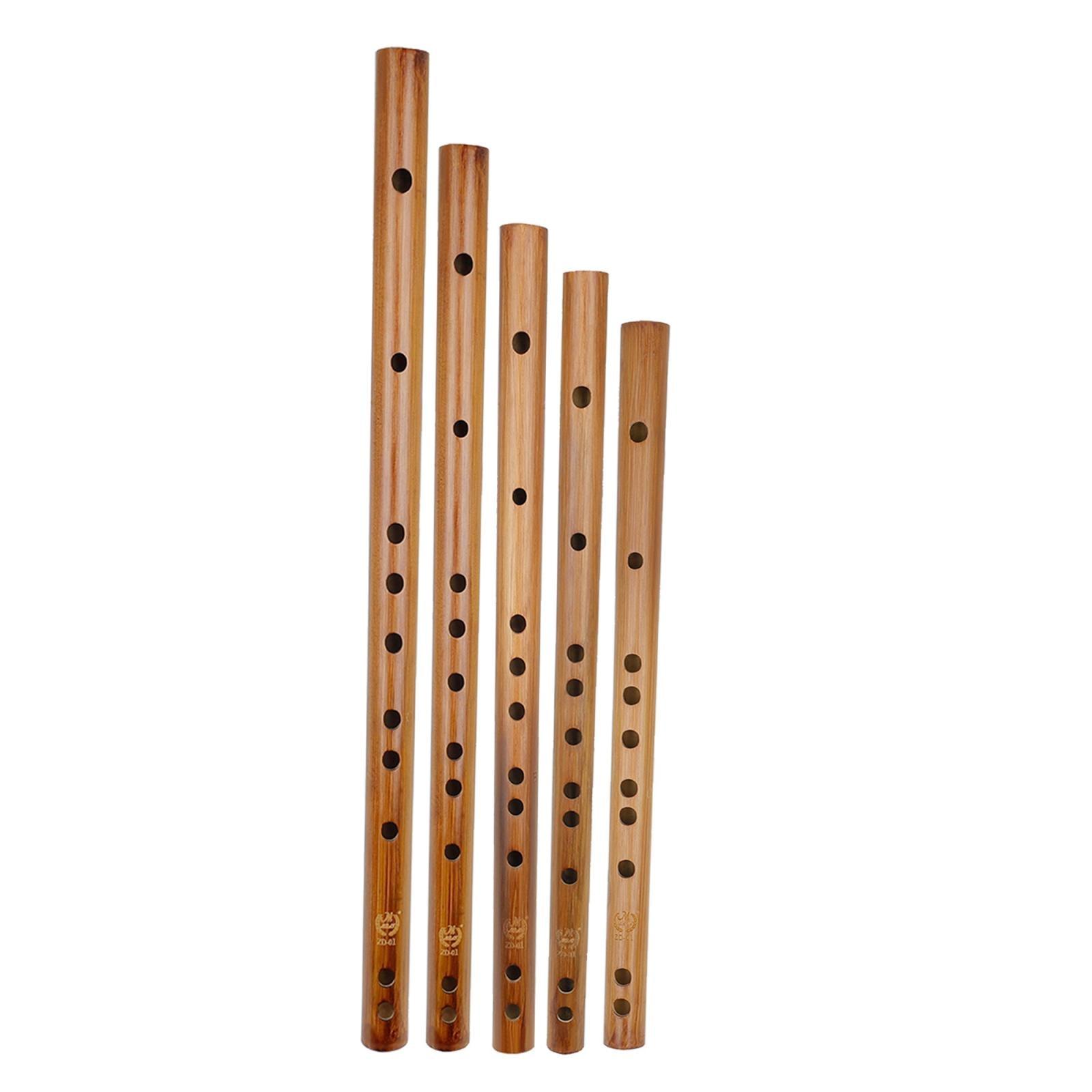 Einzigartige Indische Hölzerne Flöte Musical Instrument Recorder Bansuri Geburtstag Geschenk