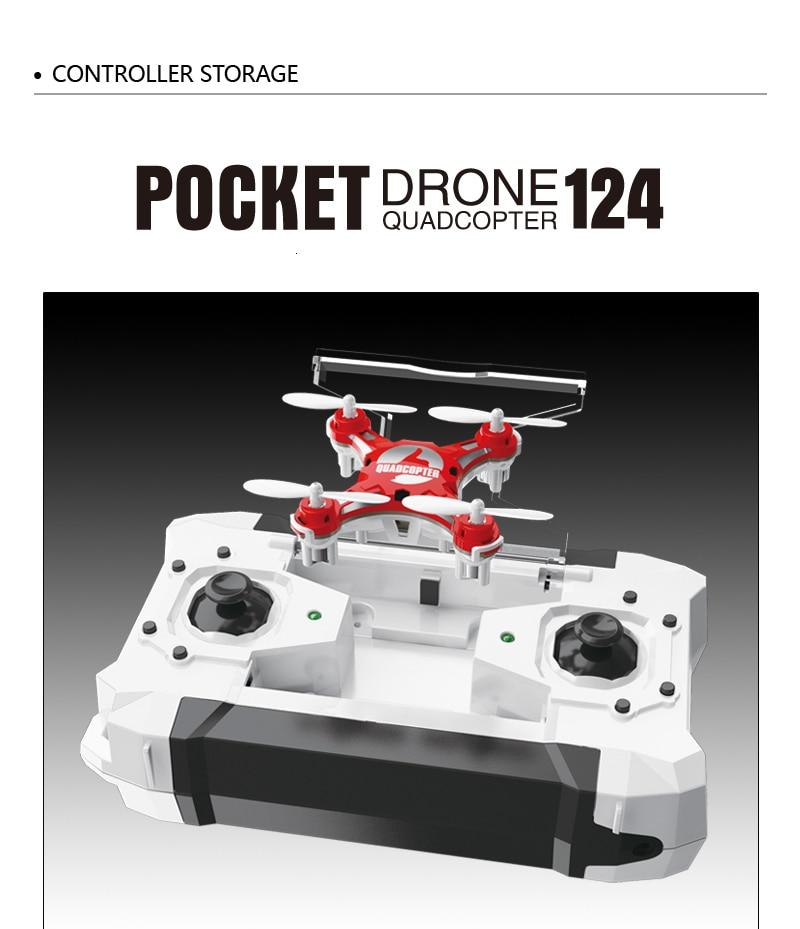 Dron i 2019 FQ777 25