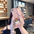 Luxury wristband pho...