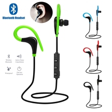 цены Wireless Bluetooth Headphones Wireless Earphones  Fone de ouvido Music Headset Gamer Handsfree for iphone Xr Xiaomi Ear Phones