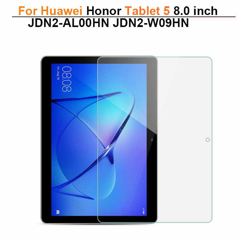 スリーブタブレット huawei 社の名誉タブレット 5 8.0 mediapad メディアパッド M3 8.4 BTV-DL09 JDN2-AL00HN 強化ガラスカバー + 無料ペン