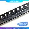 10PCS OB2263MP OB2263 칩 유형: 63A SOT23-6 전류 모드 PWM 제어 100% 새 원본