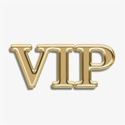 VIP w Dywan od Dom i ogród na