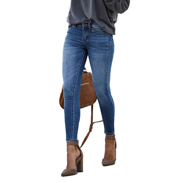 Casual Jeggings 10