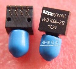 HFD7000 212 nowe czujniki|Ładowarki|Elektronika użytkowa -