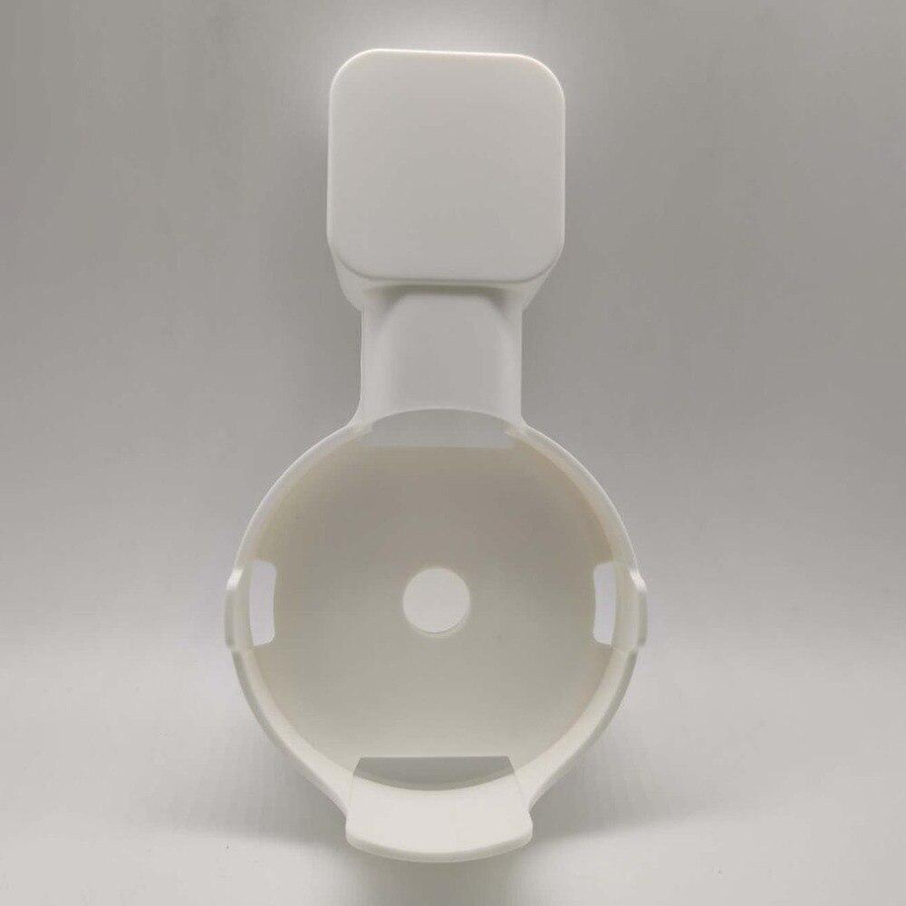 XD5626501-C-2020081913-1