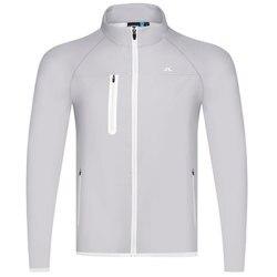 Nuovo Abbigliamento Da Golf Ultime Autunno E di Inverno di sport di Golf JL Giacca A Vento Pieno Maniche Anti-Pilling Più di velluto giacca golf cooyute