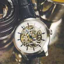 цена PAGANI DESIGN  Automatic Watch men Mechanical Watches Top Brand Luxury Mens Watches Military Wristwatch Mens relogio masculino онлайн в 2017 году