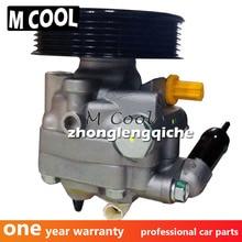 Power Steering Pump For Subaru Outback 3.0L Engine 2001-2004 Pulley 115MM / 107MM 34430AE0839L 34430AE083 34430AE82 34430-AE083
