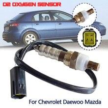O2 Carburante Air Sensore di Rapporto Per Chevrolet Aveo Per Daewoo Kalos Nubira Per Mazda 626 MX 6 Xedos 6 96418965 96325533 96291099