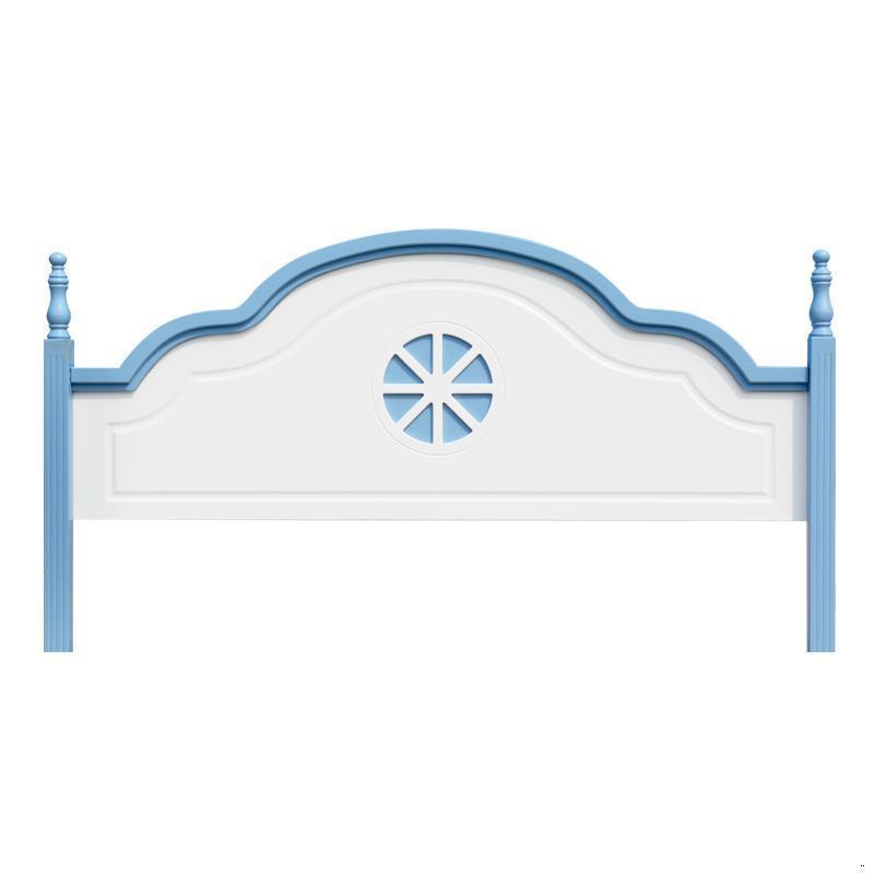 Chambre A Coucher Cabezal Cojin Cabezero Madera Coussin Hoofdboord Bed Cabeceira Tete Lit Cabecero Cama De Pared Head Board