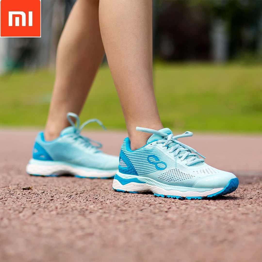 Xiaomi mijia CODOON Men smart running